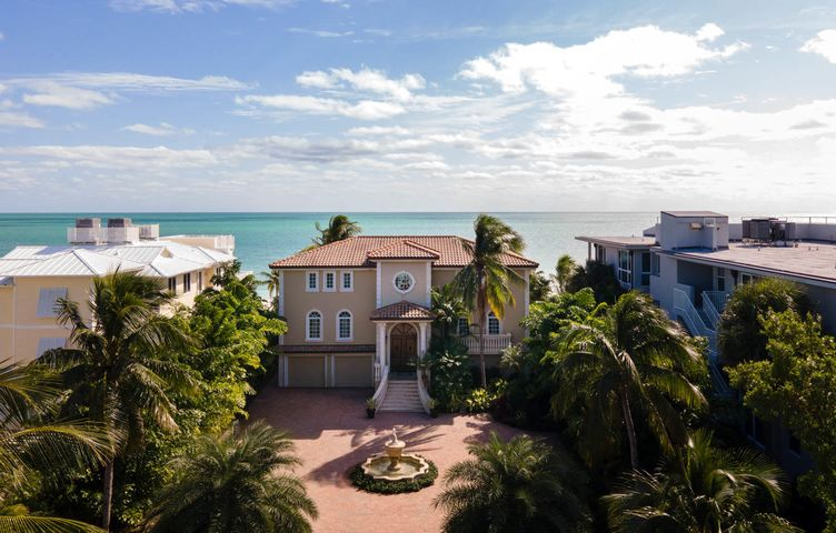 841 W Ocean Drive, Key Colony, FL 33051