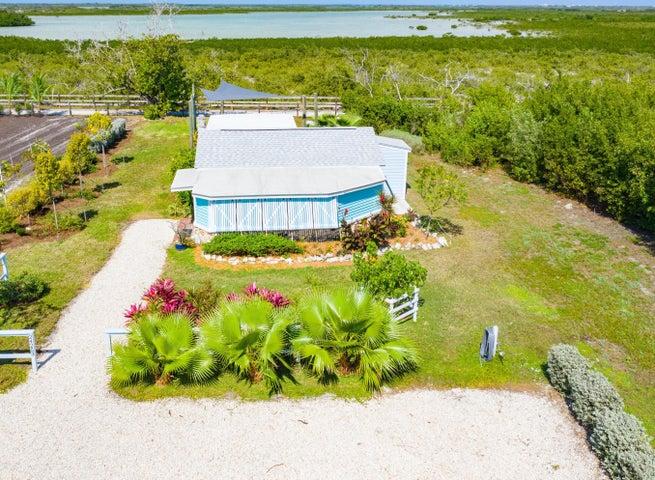 24253 Overseas Highway, Summerland Key, FL 33042