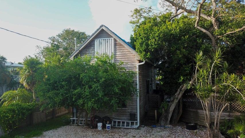 29116 Tulip Lane, Big Pine Key, FL 33043
