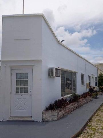 1 Bowen Drive, Key Largo, FL 33037