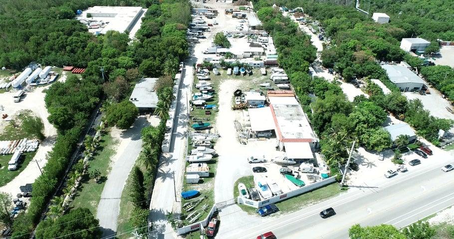 86500 Overseas Highway, Plantation Key, FL 33036