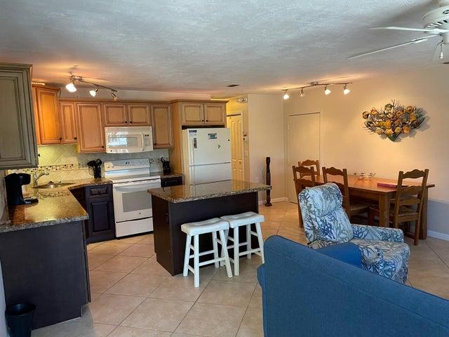460 11th Street, Key Colony, FL 33051