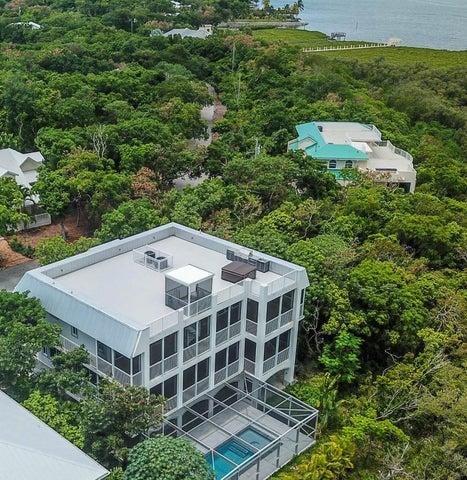 3 Flamingo Hammock Road, Upper Matecumbe Key Islamorada, FL 33036