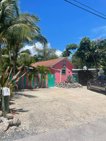 231 Antigua Road, Key Largo, FL 33070