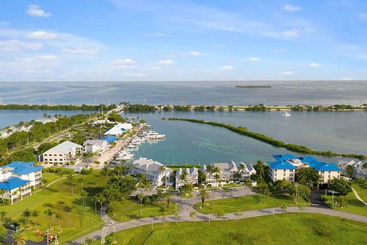 6009 Marina Villa Drive, Duck Key, FL 33050