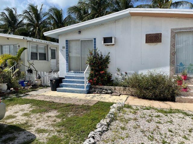 10 Clara Boulevard, Key Colony, FL 33051