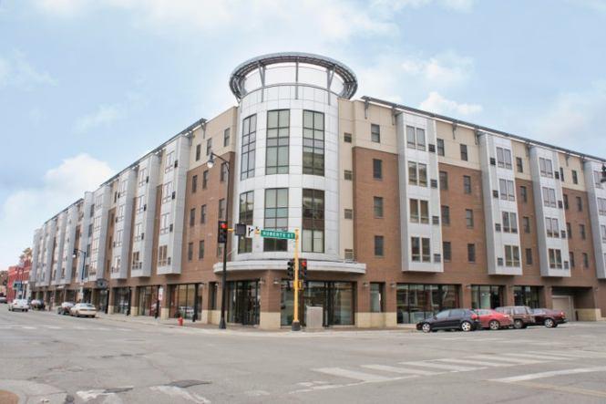 Cityscapes Development Fargo Nd