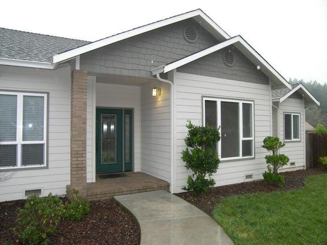4160 Morgan Place, Cutten, CA 95503