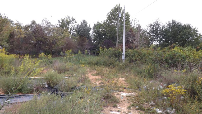 387 Mockingbird Circle, Harrogate, TN 37752