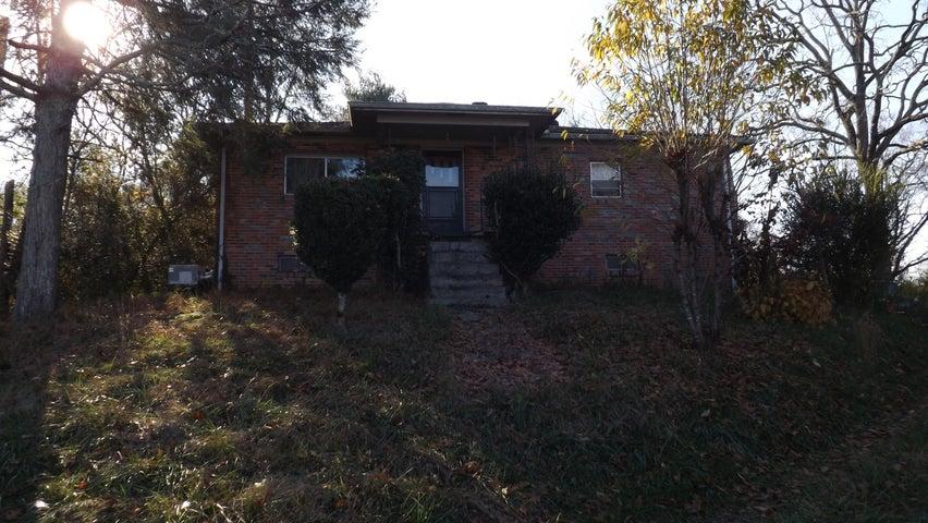 106 Hooper Cemetery Rd, Cumberland Gap, TN 37724