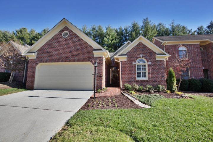 1458 Kenton Way, 9, Knoxville, TN 37922