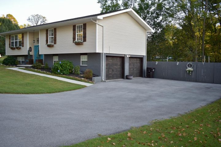 10408 Diane Drive, Knoxville, TN 37922