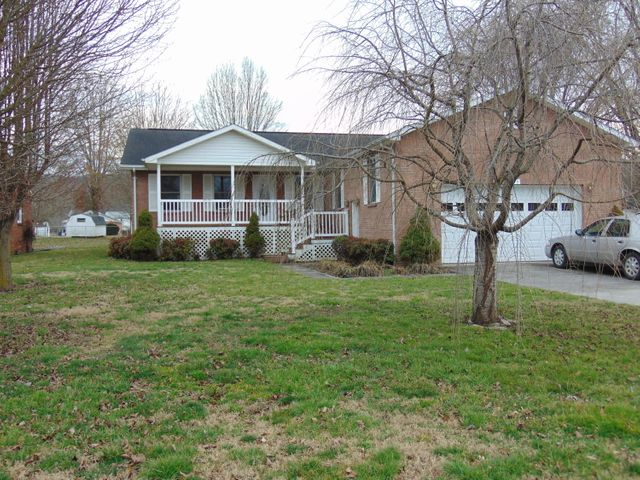7051/2 Chester Ave, Middlesboro, KY 40965