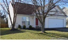 4503 Oak Pointe Dr,Louisville,Kentucky 40245,3 Bedrooms Bedrooms,8 Rooms Rooms,2 BathroomsBathrooms,Residential,Oak Pointe,1350202