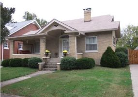 2637 Byron Ave,Louisville,Kentucky 40205,4 Bedrooms Bedrooms,9 Rooms Rooms,3 BathroomsBathrooms,Residential,Byron,1316759