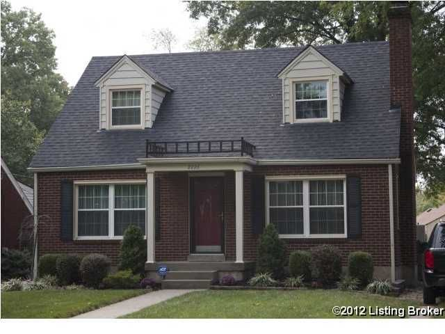 2226 Brighton Dr,Louisville,Kentucky 40205,3 Bedrooms Bedrooms,7 Rooms Rooms,2 BathroomsBathrooms,Residential,Brighton,1341270