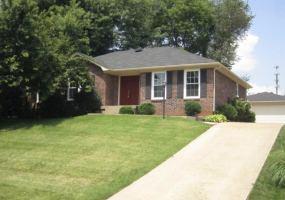 8805 Cranborne Ct,Louisville,Kentucky 40241,3 Bedrooms Bedrooms,11 Rooms Rooms,3 BathroomsBathrooms,Residential,Cranborne,1394616