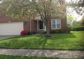 4330 Brownsboro Glen Louisville,Kentucky 40241,4 Bedrooms Bedrooms,3 BathroomsBathrooms,Rental,Brownsboro Glen,1416265