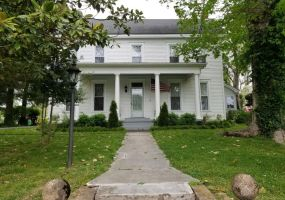 152 HAMILTIONI HEIGHTS Dr,Hodgenville,Kentucky 42748,4 Bedrooms Bedrooms,11 Rooms Rooms,4 BathroomsBathrooms,Residential,HAMILTIONI HEIGHTS,1509645