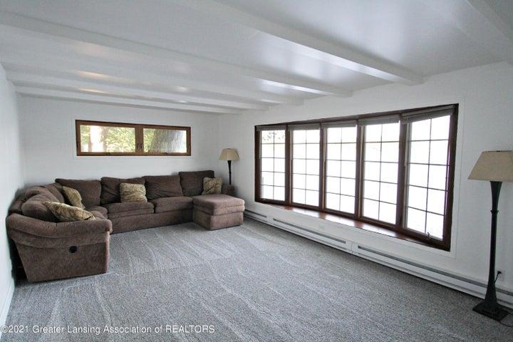 IMG_0487             Livingroom1       Show more