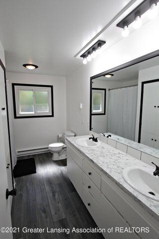 IMG_0512             Main Bathroom1       Show more