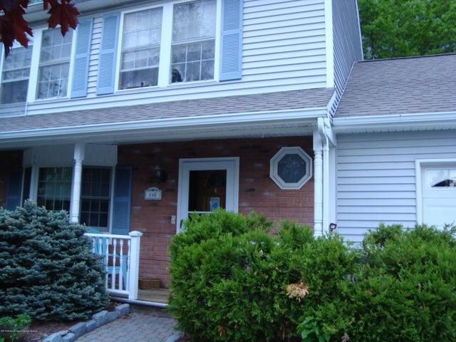 140 Village Drive, Barnegat, NJ 08005