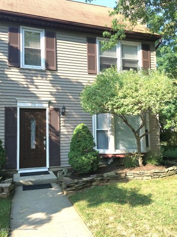 30 Independence Court, Jackson, NJ 08527