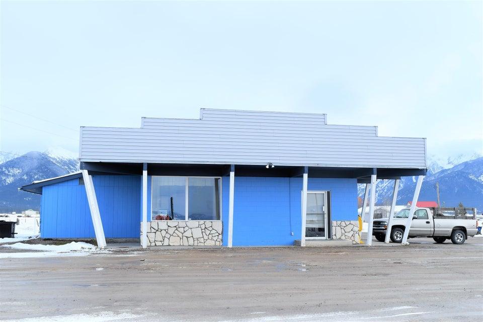 Kalispell Montana Real Estate Listings