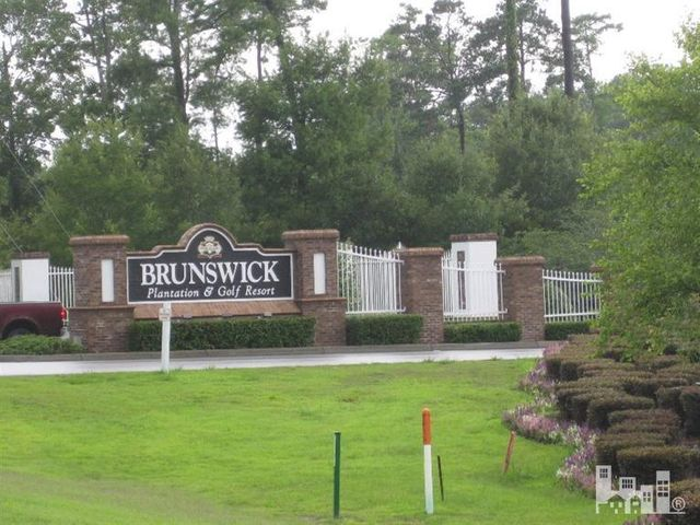 330 NW Middleton Drive S, 1509, Calabash, NC 28467