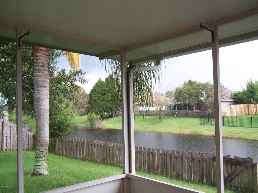 Image Result For Termite Bond Jacksonville Fl