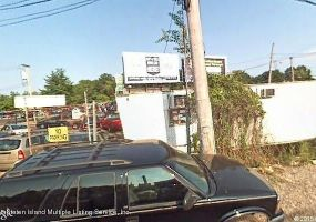 A 4275 Old Amboy Road,Staten Island,New York,10308,United States,Commercial,Old Amboy,1094132