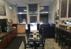 154 Stuyvesant Place,Staten Island,New York,10301,United States,Business,Stuyvesant,1106768