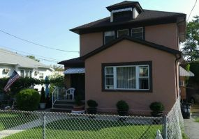 1090 Richmond Road,Staten Island,New York,10304,United States,MultiFamily,Richmond,1086957