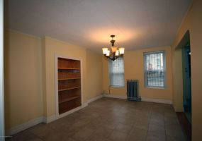 435 55th Street,Brooklyn,New York,11220,United States,3 Bedrooms Bedrooms,6 Rooms Rooms,2 BathroomsBathrooms,Res-Rental,55th,1115559