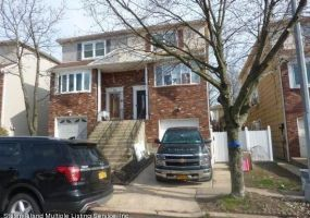 75 Willowwood Lane,Staten Island,New York,10308,United States,3 Bedrooms Bedrooms,8 Rooms Rooms,3 BathroomsBathrooms,Res-Rental,Willowwood,1115565