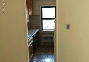 4c 1000 Clove Road,Staten Island,New York,10301,United States,2 Bedrooms Bedrooms,2 Rooms Rooms,1 BathroomBathrooms,Residential,Clove,1115641