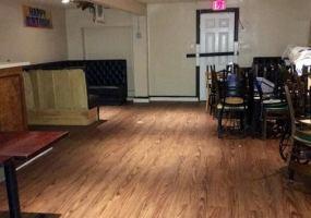 31 Corson Avenue,Staten Island,New York,10301,United States,Commercial,Corson,1116267