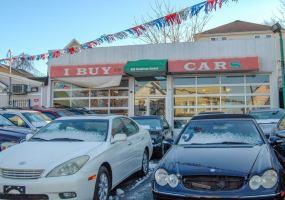 690-692 Henderson Avenue,Staten Island,New York,10310,United States,Business,Henderson,1116296