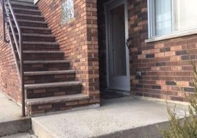A 93 Narrows Road,Staten Island,New York,10305,United States,2 Bedrooms Bedrooms,4 Rooms Rooms,1 BathroomBathrooms,Res-Rental,Narrows,1116898