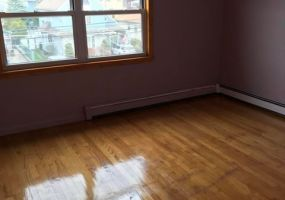 358 Mcclean Avenue,Staten Island,New York,10305,United States,3 Bedrooms Bedrooms,6 Rooms Rooms,2 BathroomsBathrooms,Res-Rental,Mcclean,1118455