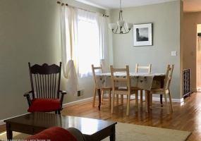 20 Schubert Street,Staten Island,New York,10305,United States,3 Bedrooms Bedrooms,6 Rooms Rooms,2 BathroomsBathrooms,Res-Rental,Schubert,1118458