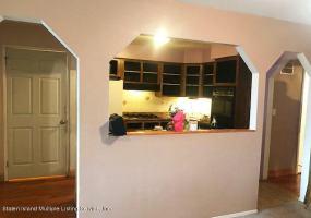 48 Richard Lane,Staten Island,New York,10314,United States,3 Bedrooms Bedrooms,5 Rooms Rooms,1 BathroomBathrooms,Res-Rental,Richard,1118510