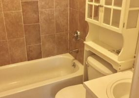 A 155 Waterbury Avenue,Staten Island,New York,10309,United States,1 Bedroom Bedrooms,3 Rooms Rooms,1 BathroomBathrooms,Res-Rental,Waterbury,1118547