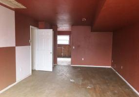 58 Avenue B Staten Island,New York,10302,United States,3 Bedrooms Bedrooms,6 Rooms Rooms,2 BathroomsBathrooms,Residential,Avenue B,1118619