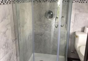427 Van Duzer Street,Staten Island,New York,10304,United States,4 Bedrooms Bedrooms,5 Rooms Rooms,2 BathroomsBathrooms,Res-Rental,Van Duzer,1120859