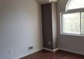 80 Arnold Street,Staten Island,New York,10301,United States,3 Bedrooms Bedrooms,8 Rooms Rooms,2 BathroomsBathrooms,Residential,Arnold,1122033