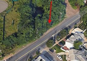 1184 Arden Avenue,Staten Island,New York,10312,United States,Land/Lots,Arden,1122035
