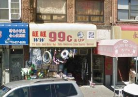 7216 18 Avenue,Brooklyn,New York,11204,United States,Commercial,18,1122040