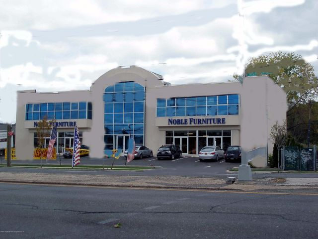 1931 Richmond Avenue, Staten Island, NY 10314