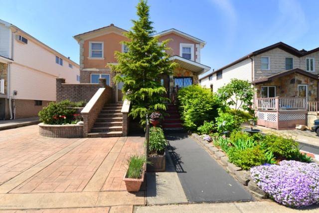 266 Travis Avenue, Staten Island, NY 10314
